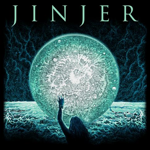 Jinjer-Macro/Flag