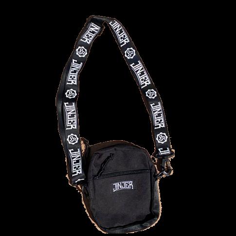 JINJER-Logo Strap Bag/Strap Bag